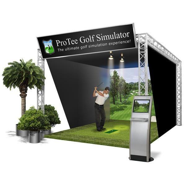 Golf Simulators: 29 Best Hot Golf Putters Images On Pinterest