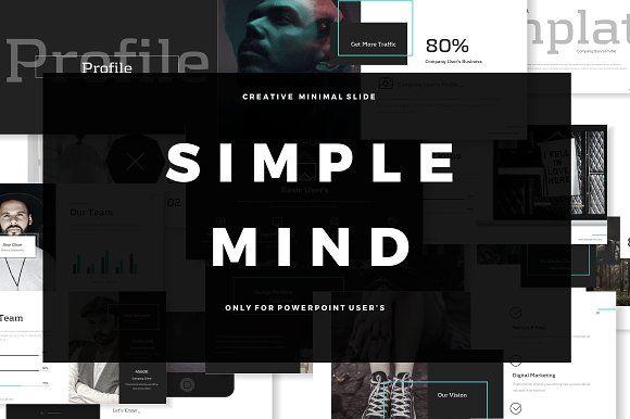 @newkoko2020 Simplemind Multipurpose Theme by Mikoslide on @creativemarket #mockup #mockups #set #template #discout #quality #bulk #buy #design #trend #graphic #photoshop #branding #brand #business #art #design #buymockup #mockuptemplate