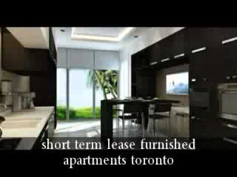 Furnishedtorontoapartment.com, welcomes you to the corporate housing Toronto, furnished apartment for rent in Toronto, short term rentals Toronto and fully furnished apartments Toronto. These rental apartments are perfect option for stay if you are travelling with your family, groups, individual or as a couple.