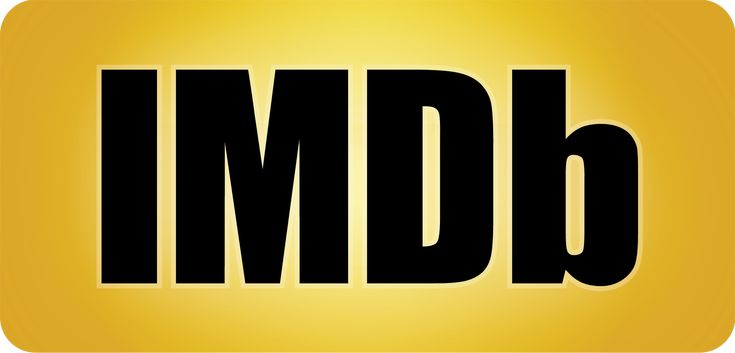 whatisonnetflix.com >> rates all movies on netflix based on IMDb and Rotten Tomatoes ratings!