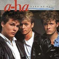 The Greatest Songs by 80s One-Hit Wonders
