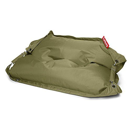 Fatboy BuggleUp 6 ft Extra Large Bean Bag -- Be sure to check out this awesome product.