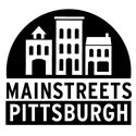 Friday Night Improv at Studio Theater (basement of Cathedral of Learning)  $3 improv comedy night every friday from 11 pm until..