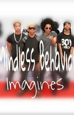 10 Best My Baby Prod! images | Mindless behavior, Crushes ...