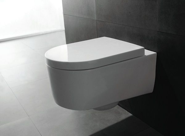 the enormous variety to choose from, Sanitary Ware Singapore items should be matched with the style of your bathroom design. Accurate measurements should be taken where you plan to install these, for correct installation. For basins to be perfectly hung on walls or sat on a pedestal, check fixing locations, for plumbing and mounting points. Similarly, to have flexibility for fitting your taps, baths are now available without pre-drilled tap holes, so you choose where to mount the taps.