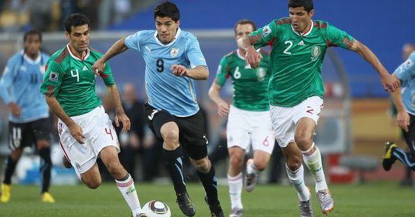http://ift.tt/25G9Fwo Mexico vs Uruguay 2016 LIVE streaming #copa100 #SoccerAid2016 #copaamerica #MEXvURU #soccer #copaamericacentenario Copa América Centenario