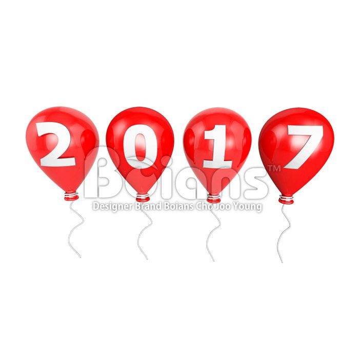 #Boians #Boians_com #Balloon #RubberBalloon #AdvertisingBalloon #ADBalloon #balloonfest #2017 #TypographicArts #Typographic #TypeArts #GreetingCard #NewYearCard #NewYear #3D #download #Shape #ThreeDimensional #Illustration #Photography #Greeting #Card #NewYear #Card #Photo #background #backdrop #image #Year