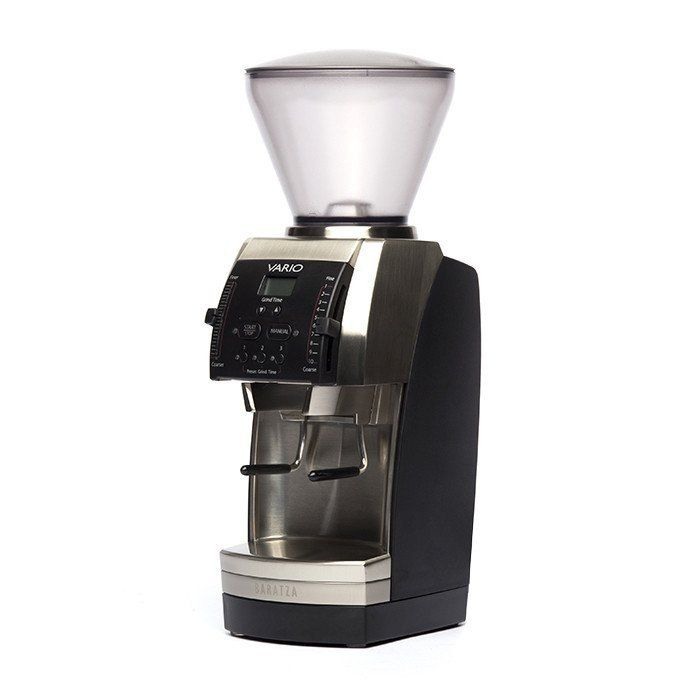 7 best Coffee Grinders images on Pinterest