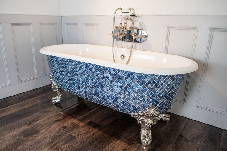 106 best Bath Room bathtub images on Pinterest | Bath room, Bathroom ...