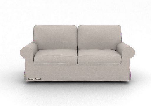 17 Best Images About Couches On Pinterest Cuddle Couch Cheap Couch And Chairs