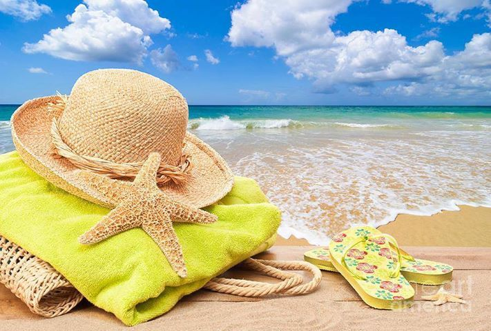 Keep your skin beautiful by protecting your skin from sun damage a hat and sun screen like our UV body wash http://bit.ly/12pBwPm