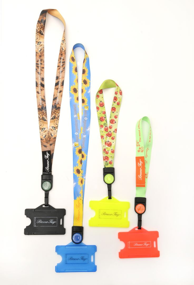 NEW! Recycled stitch free dome lanyard clip Designed and manufactured in South Africa  Black components 100% recycled material Secure clip  or hook option Full col print on a dome sticker  avail.