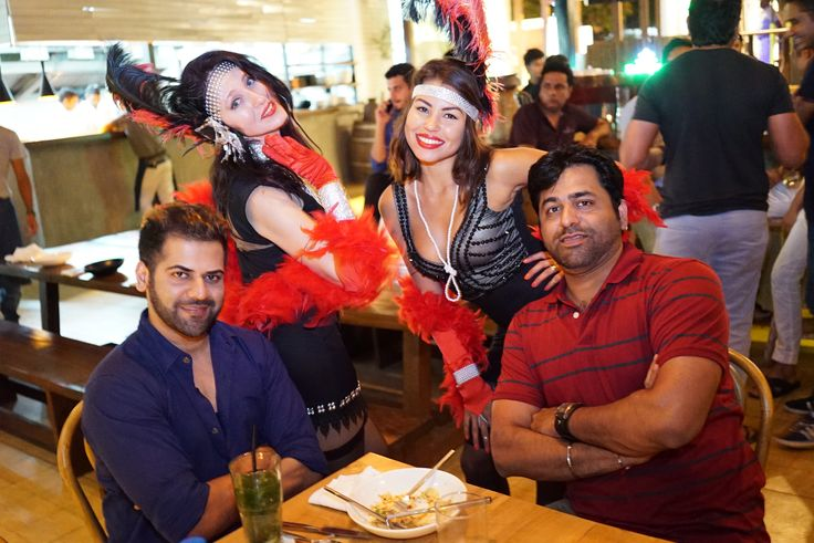 #LadiesNight #DawnMortimer #Mafia #LadiesSpecial #Happyhours #FreeDrinksForTheLadies #Drinks #Cocktails #GoodTimes #Fun #Happiness #Celebrations #Party #Music #Singing #Dancing #Rejoice #Happy #Antares #Restaurant #BeachClub #Beach #Location #Setting #Ambiance #View #Seating #Interiors #Exteriors #SarahTodd #AustralianCuisine #Vagator #OzranBeach #Goa #GoaDiaries Pinned from