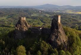 Výsledek obrázku pro trosky hrad