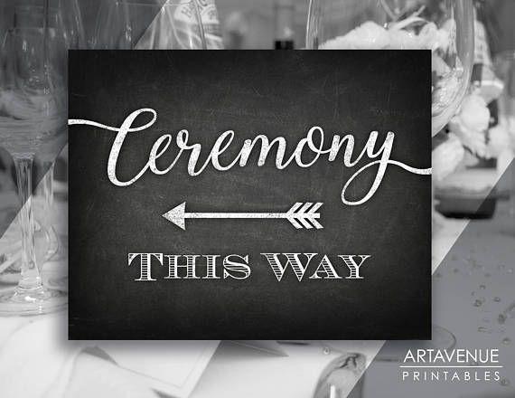 44 besten Chalkboard Wedding & Event Inspiration Bilder auf