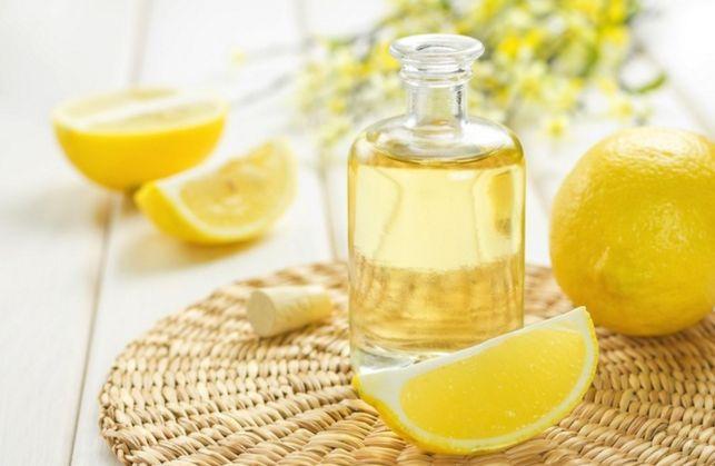 5 Jenis Aroma Terapi Yang Bikin Ibu Hamil Nyaman Serta Manfaatnya - http://www.ngegas.com/5-jenis-aroma-terapi-yang-bikin-ibu-hamil-nyaman-serta-manfaatnya/