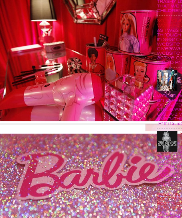321 best             images on Pinterest   DIY  Barbie room and Beauty room. 321 best             images on Pinterest   DIY  Barbie