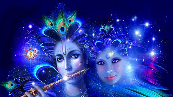 Wallpaper Hd 4K Krishna Gallery Check more at https ...