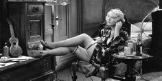 10 Must-See Movies Of The Pre-Code Era