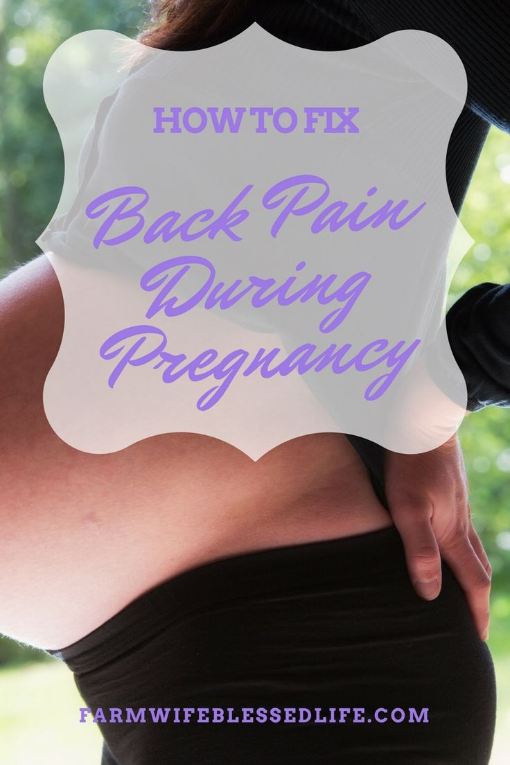 how to fix piles during pregnancy