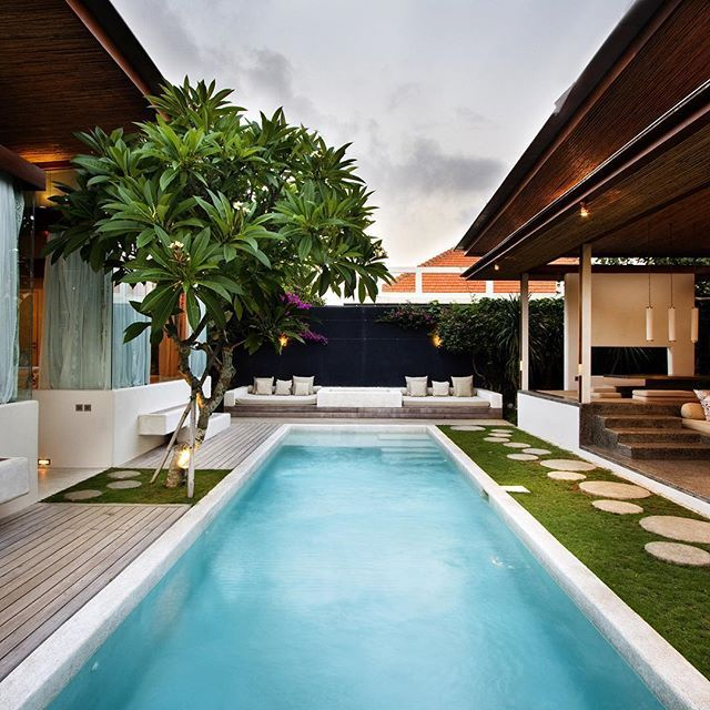 thanks to everyone for joining in our kiss villas bali giveaway we rh pinterest com