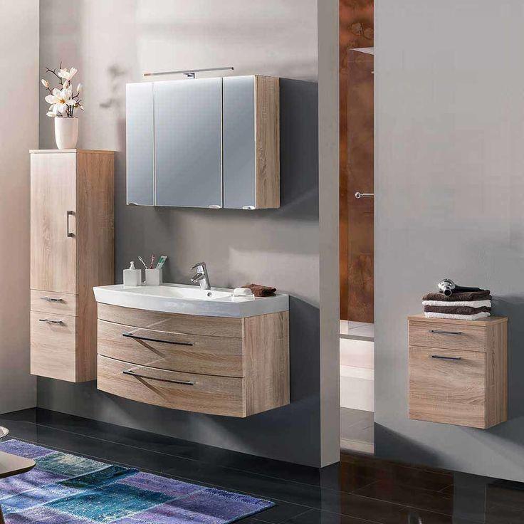 Schön Die Besten 25+ Badmöbel Kaufen Ideen Auf Pinterest Waschbecken   Badezimmer  Justus