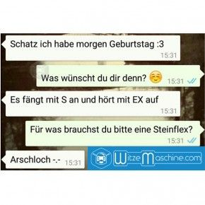 free sexchat deutsch