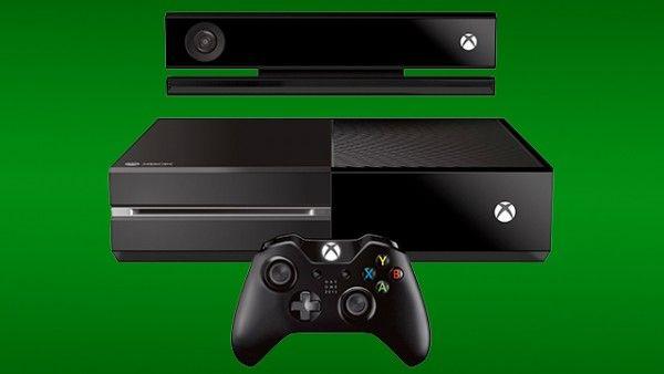 Cele Mai Importante 10 Lucruri, Sfaturi și Caracteristici ale Xbox One