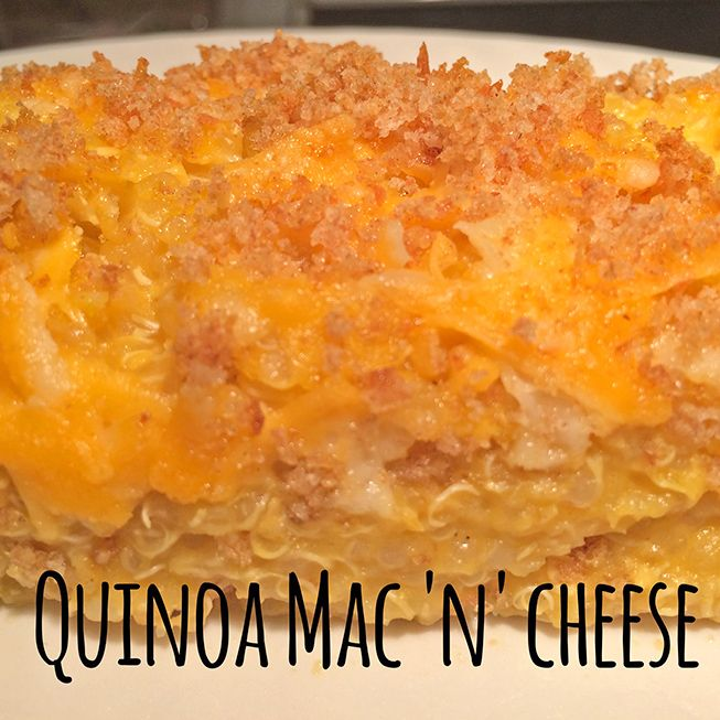 Check out our site for our Sophisticated Variation of a childhood favourite food..Mac 'N' Cheese!  www.chelseacrescent.ca #macncheese #cheese #fromscratch #healthy #cleaneating #comfortfood #quinoa #butternutsquash #instafood #yum