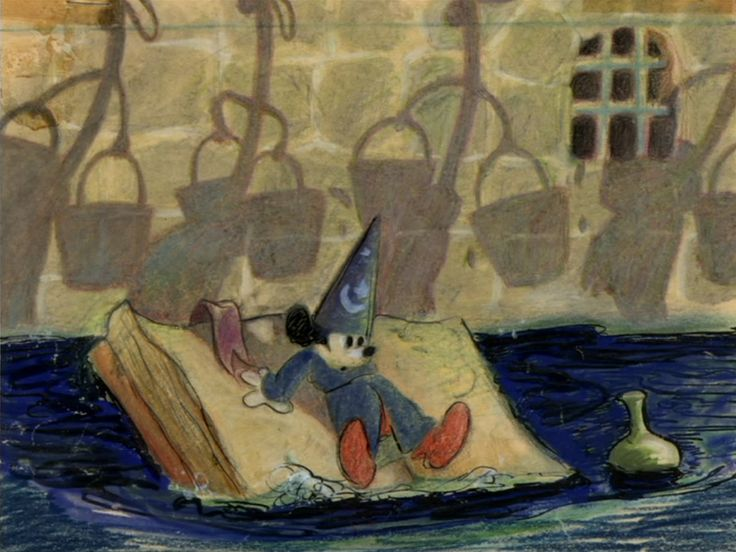 Disney Character Design Apprentice : Best the art of animation images on pinterest moana