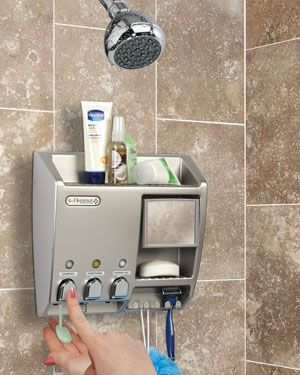 Best 25 Soap Dispenser Ideas On Pinterest Kitchen Soap