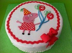 Tartas Personalizadas Madrid - The Cake Project - Inicio