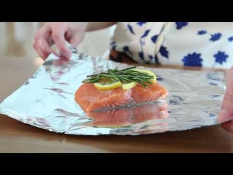 Best 25 lemon pepper tilapia ideas on pinterest easy tilapia salmon tilapia recipe healthy eating made easy mercy health blog ccuart Image collections