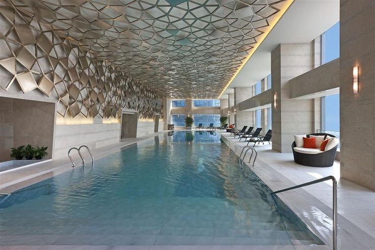 Sheraton Beijing Dongcheng Hotel Accommodation & Rooms | Hotels.com