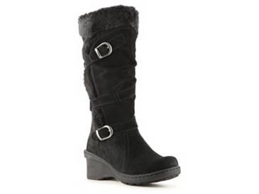 Shop Women's Shoes: Cold Weather Boots Boots –DSW