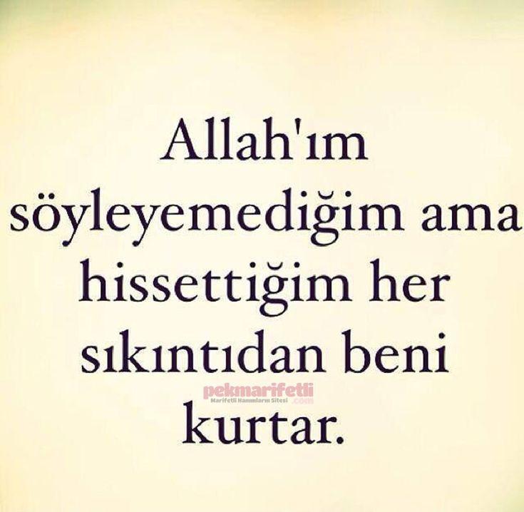 ✿ ❤ Perihan ❤ ✿  Amin!