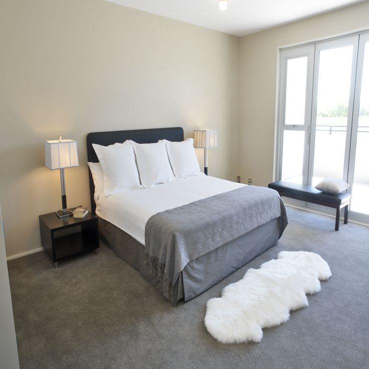 Log Bed Bedroom Ideas Bedroom Carpet Uk Vintage Bedroom Art White Bedroom Chairs: Best 25+ Grey Carpet Bedroom Ideas On Pinterest