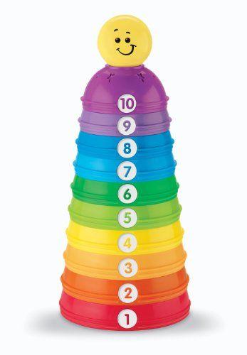 30 Best Cheap Toys For Kids Images On Pinterest