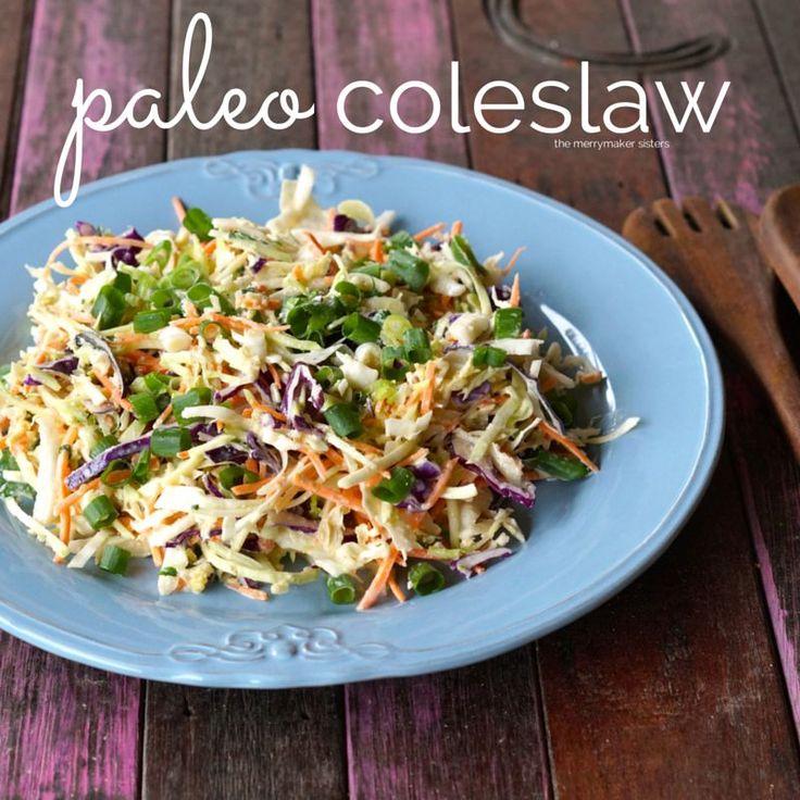 paleo coleslaw2