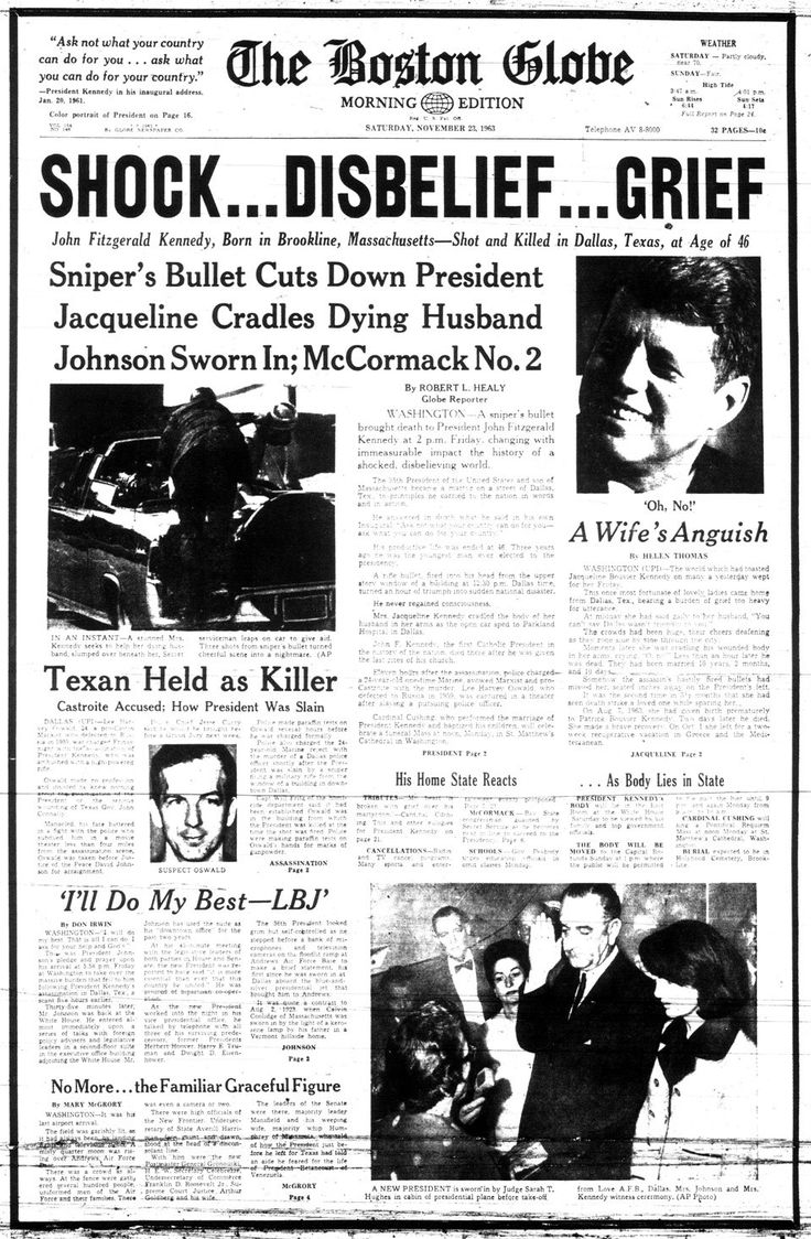 best images about john f kennedy assassination on death of jfk