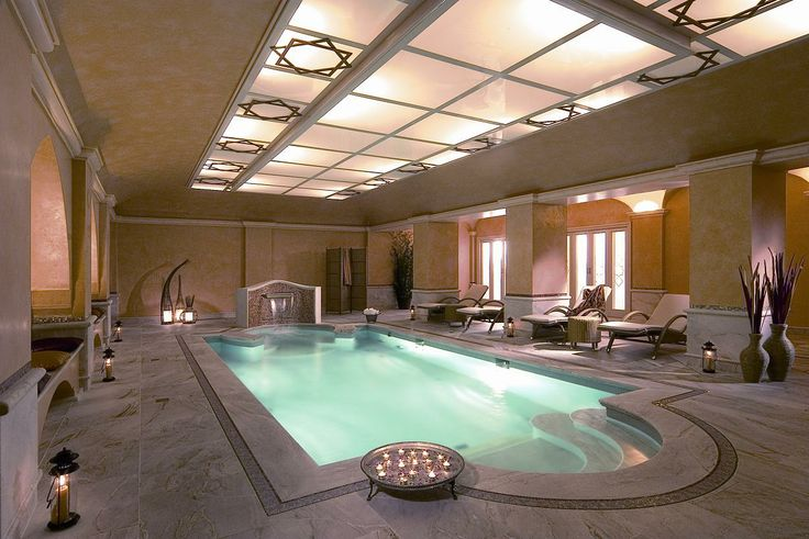 17 best images about centro benessere spa catania on - Hotels in catania with swimming pool ...
