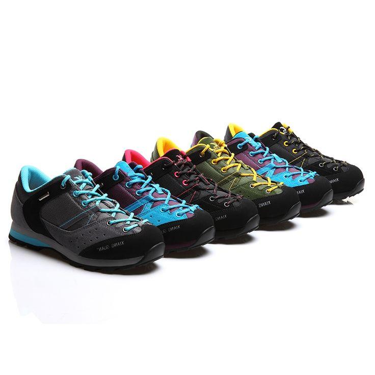 34.35$  Buy here - https://alitems.com/g/1e8d114494b01f4c715516525dc3e8/?i=5&ulp=https%3A%2F%2Fwww.aliexpress.com%2Fitem%2FXiangGuan-Womens-Fashion-Sports-Outdoor-Hiking-Trekking-Shoes-Sneakers-For-Women-5-colors-Sport-Climbing-Mountain%2F32728783225.html - XiangGuan Women shoes sales Sports Outdoor Hiking Trekking Shoes Sneakers For Women 5 colors Sport Climbing Mountain Shoes Woman 34.35$