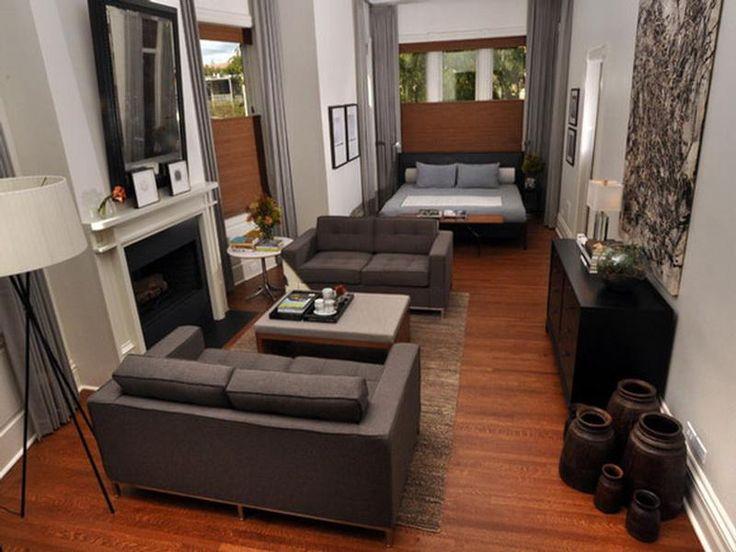 Marvelous Small Basement Apartment Decorating Ideas | Interior Design Blogs | Home  Design | Pinterest | Basement Apartment, Interior Design Blogs And Design  Blogs
