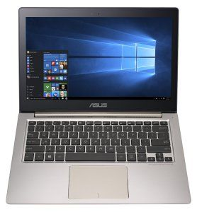 Top 5 Best Laptop for Business and Work 2017