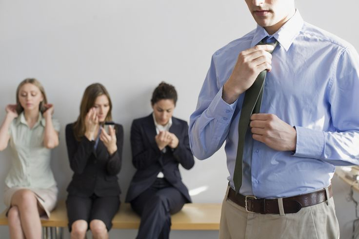 Do Tough Interview Questions Throw You Off Your Game? If So, Check Out  These Difficult Interview Situations And How To Deal With Them Effectively.