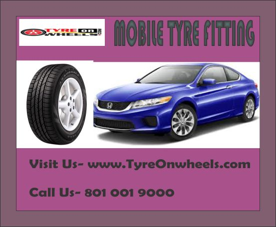 Buy Online Tyres at guaranteed low prices with Free Shipping across India and get fitted with India's First mobile tyres Fitting Service at the doorstep and pay online with many payment options, EMI also available.