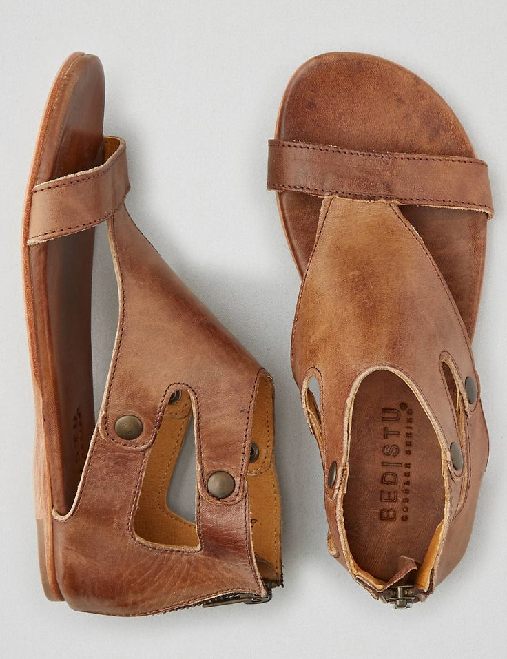 cool American Eagle Outfitters Men's & Women's Clothing, Shoes & Acce... by http://www.illsfashiontrends.top/women-accessories/american-eagle-outfitters-mens-womens-clothing-shoes-acce/