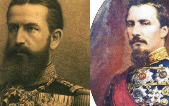 Cine sunt oamenii care au modernizat, cu adevărat, România. Un grec, doi nemţi şi un român ne-au scos din Evul Mediu