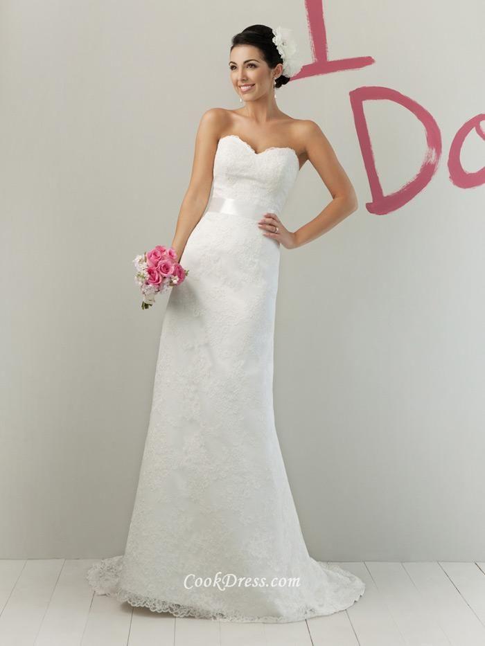 85 best Wedding Dresses NZ images on Pinterest | Wedding frocks ...