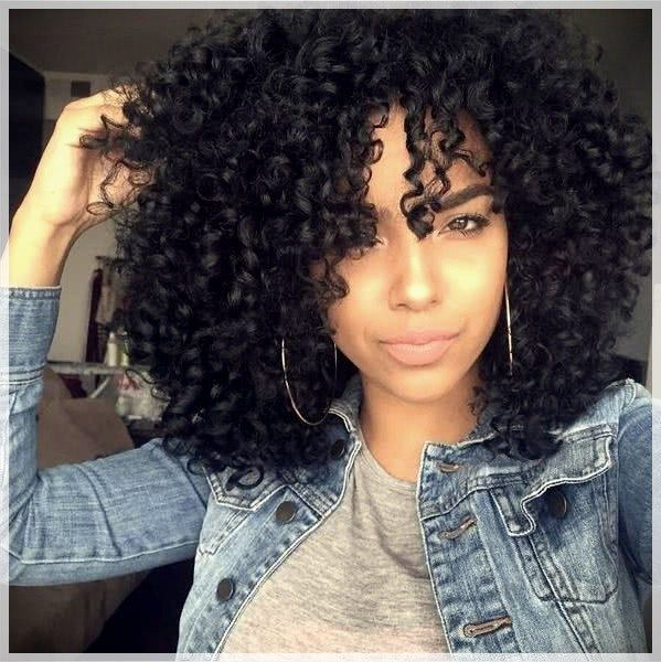 Curly Or Wavy Haircuts 2019 Curly Hair Photos Wavy Haircuts Curly Hair Styles Naturally